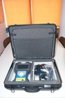 auto diagnostic tools(vehicle tools)