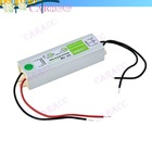 DC 12V AC110V~130V Fimmable LED Driver