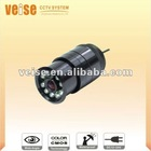 Car Rear View Camera with waterproof and shockproof