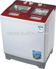 9.0kg two tub Washing machine