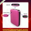 new design hot sale USB portable Power Station for iphone ipad cell phones