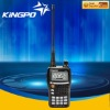 k-303 best selling dtmf function two way radio