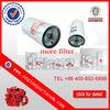 NTC360 cummins filter 3401544
