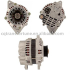 Brand New Alternator for Hyundai