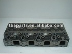 5-11110-238-0 /511102380 cylinder head for ISUZU 4AB1