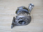 IVECO GARRETT Turbocharger TA5126 OEM no. 500373230 Part no. 4454003 0008