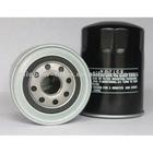 15600-41010 Auto Oil Filter