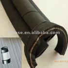 SAE R6 Fibre Braided Hydraulic Hose