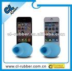 2012 New Arrival Mobile Speaker