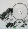 Hot Sale conversion e-bike kits 500w