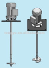 Electric Industrial Mixer/Blender