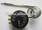 ego type liquid-expansion thermostats for heating and washing machine