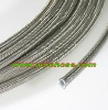 braided teflon PTFE hose tube