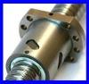 Precision rolled Ball screw SFU01204-4