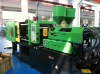 three colour plastic injection machine/three colour machines