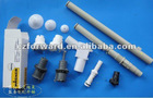 Wagner C4 spare parts