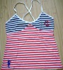 womens clothing-tank top