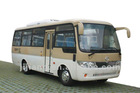 Bus for Sale , Intercity Bus , Best Price