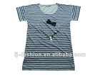 fashion ladies Tshirt