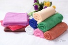 Microfiber Kitchen Cloth