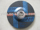 Grinding disc for Stone