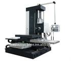 CNC Horizontal Boring and Milling Machine AH110