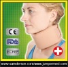 Medical Cervical Collar