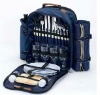 New Arrival Picnic Backpacks Best Selling In Summer