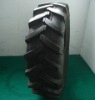 competitive price of agricultural tire 18.4-38