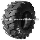 Tractor Industrial Tyre 16.9-28;16.9-24;17.5l-24;21l-24;
