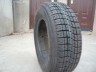 trailer tire ATV tyre
