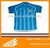 Football jersey,Soccer jersey, soccer jersey 2012