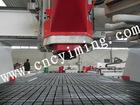 YM ATC CNC MACHINING CENTER equipment for machining YMMS1224D