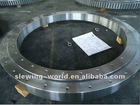 YRT series slewing ring bearing , slewing bearing ,turntable bearing