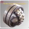 Chinese Spherical Roller Bearing 23096 with Double Row