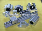 IKO LINEAR GUIDE-all brand and type linear guide ,block
