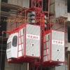 SC200/200 construction hoist equipment