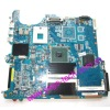 Highe Quality Very New, MBX-130 Motherboard, For VGN-FS15C FS18C FS25 FS28 PCG-7A2L