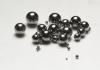 AISI 1065 High Carbon Steel Ball
