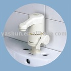 Instant Electrical Water Heater KDR-3C