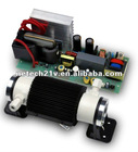 5G Air Ozone Generator Replacement Parts
