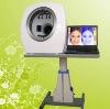 skin analysis magic mirror equipment