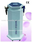 H006 needle free mesotherapy machine(hot sales!)
