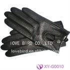 dermis gloves