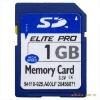 true capacity SD card