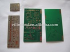 OEM FR4 PCBs manufacturer(F4BK,FR4,Aluminium material,PCB assembly manufacturer)