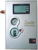 solar controller for solar water heater