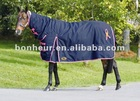 Turnout Horse Rugs