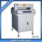 450 A4 paper cutting machine
