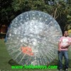 Inflatable Zorb Ball, Grass Roller Ball.